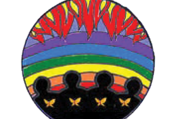Cursill Logo 1